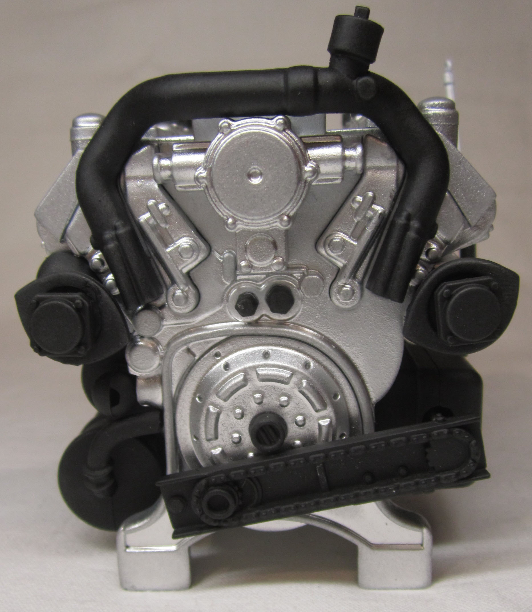 мотор 01