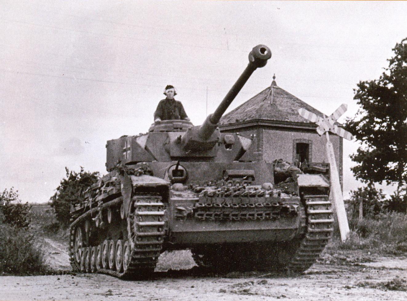 01 Panzer_IV