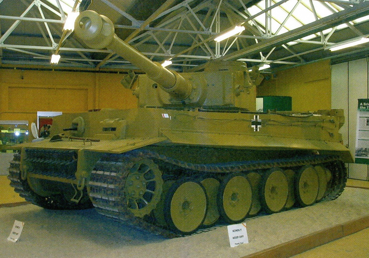 01 tank_tiger