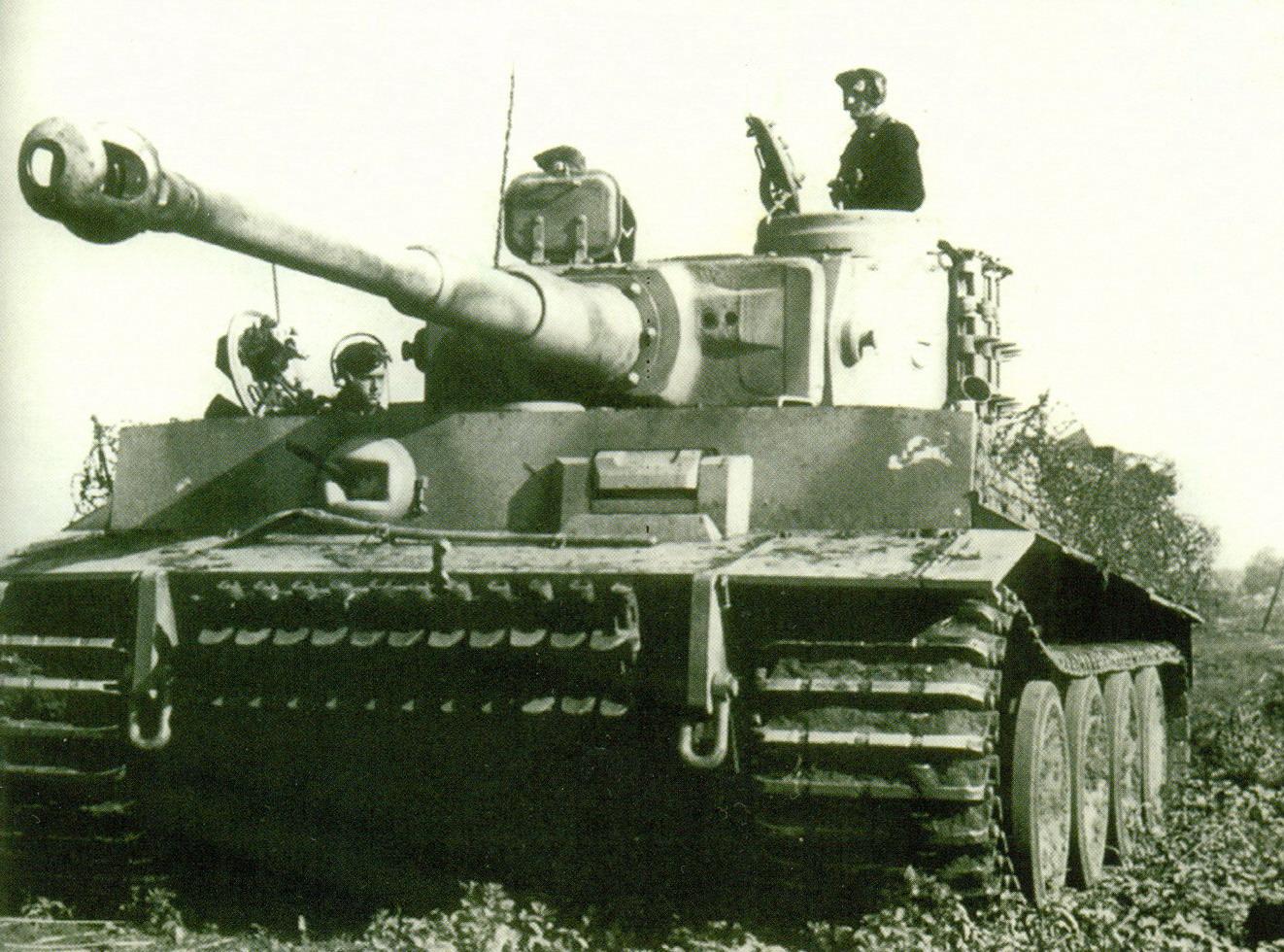 01 tiger_tank