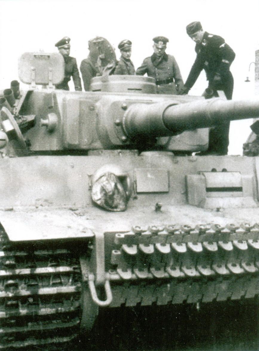 02 tank_tiger