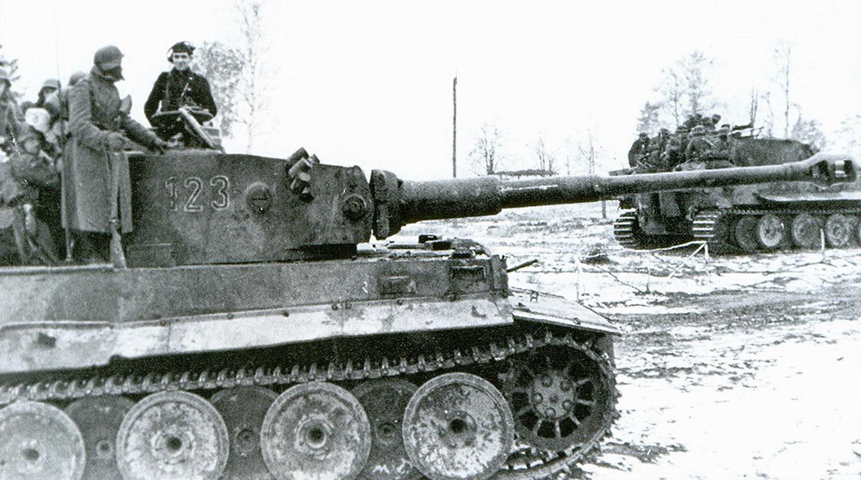 02 tiger_tank
