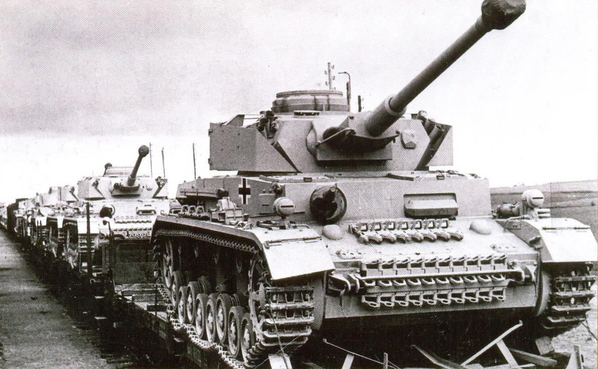 03 Panzer_IV