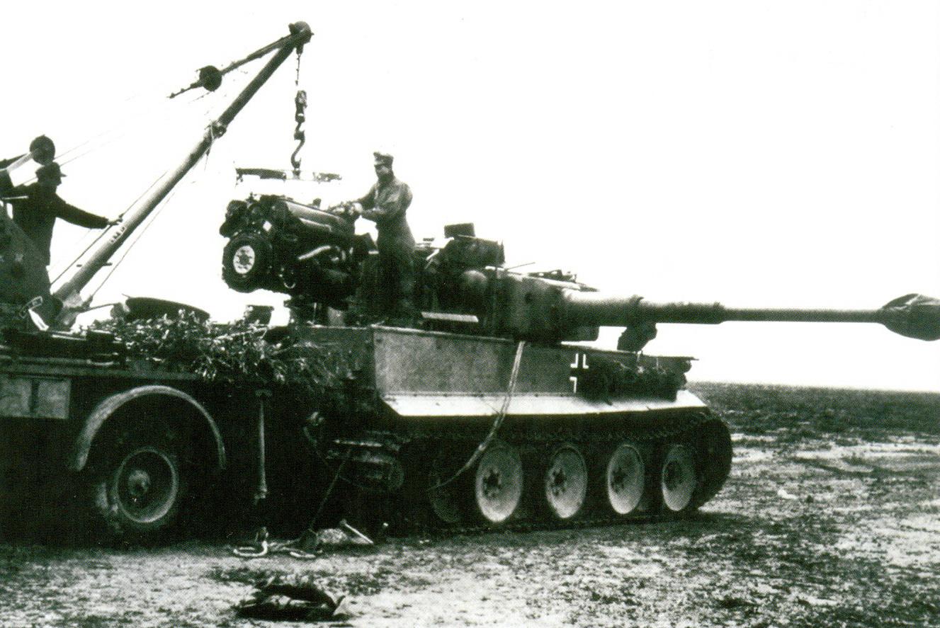03 tank_tiger