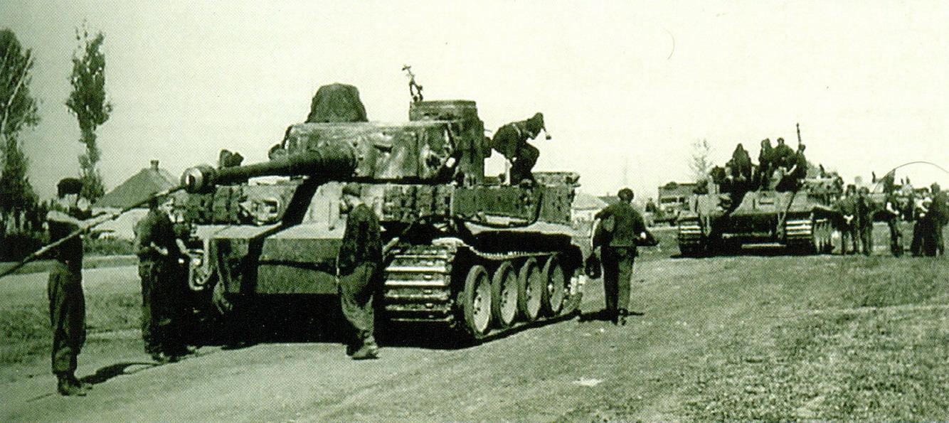 03 tiger_tank