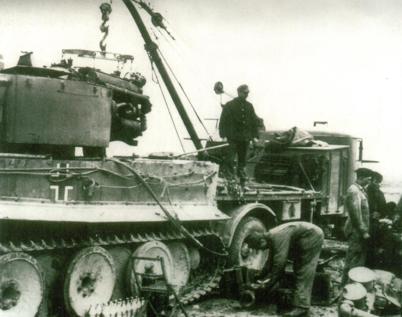 04 tank_tiger