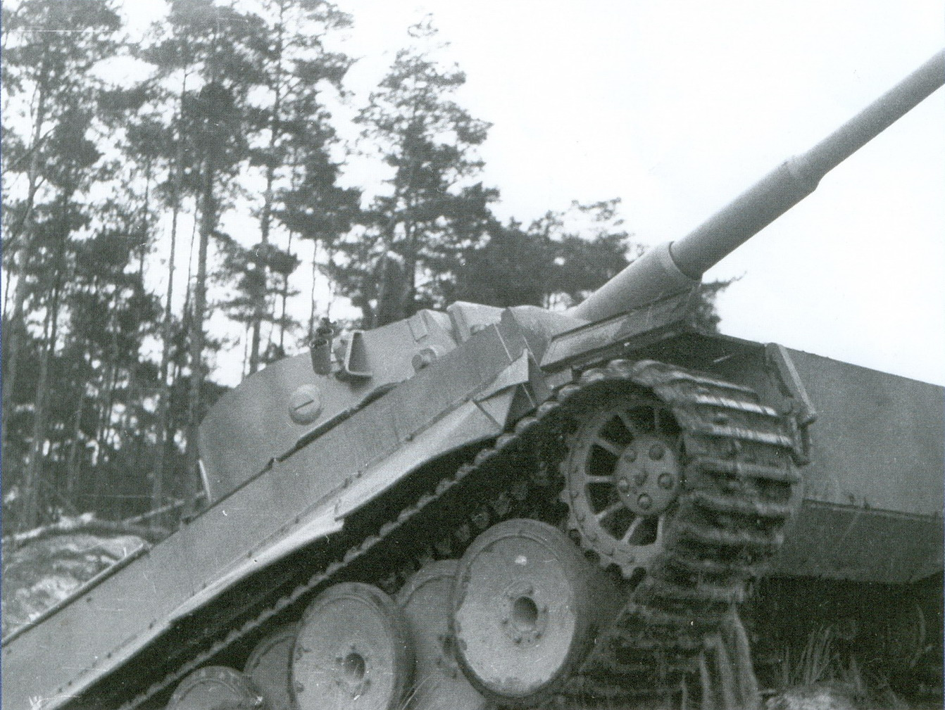 05 tank_tiger
