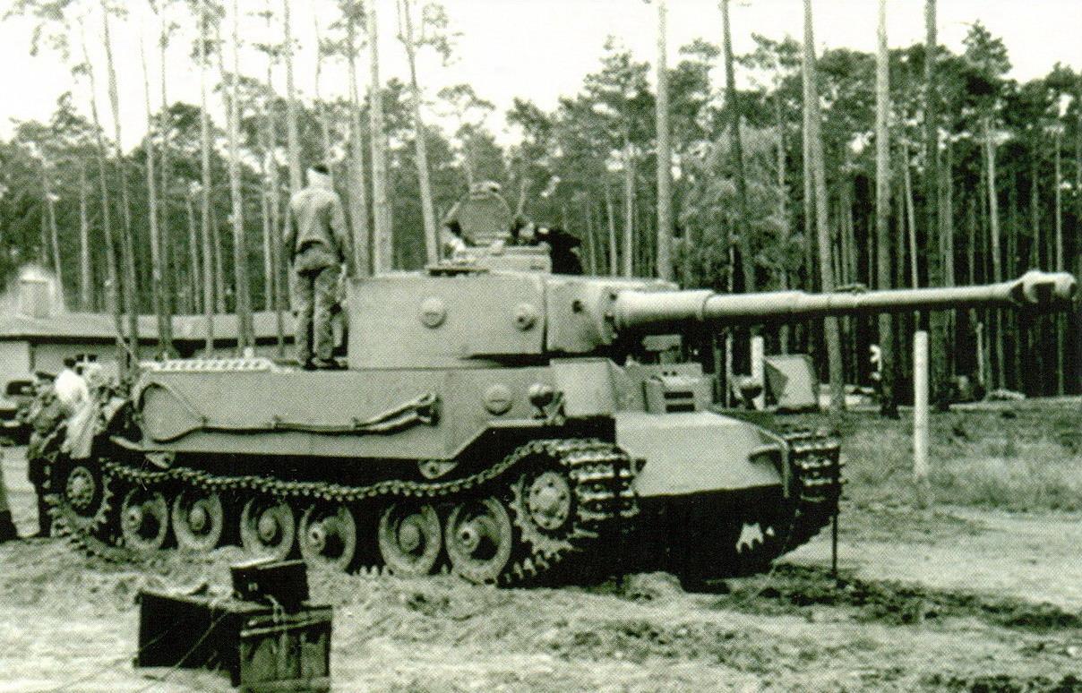 05 tiger_tank