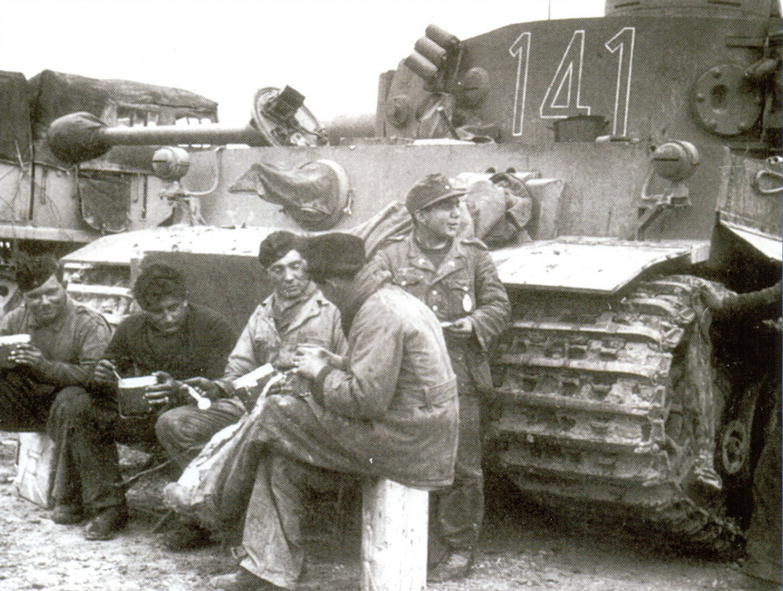 06 tank_tiger