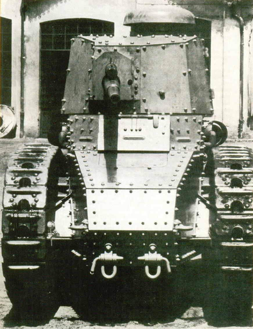 07 tank_fiat_3000