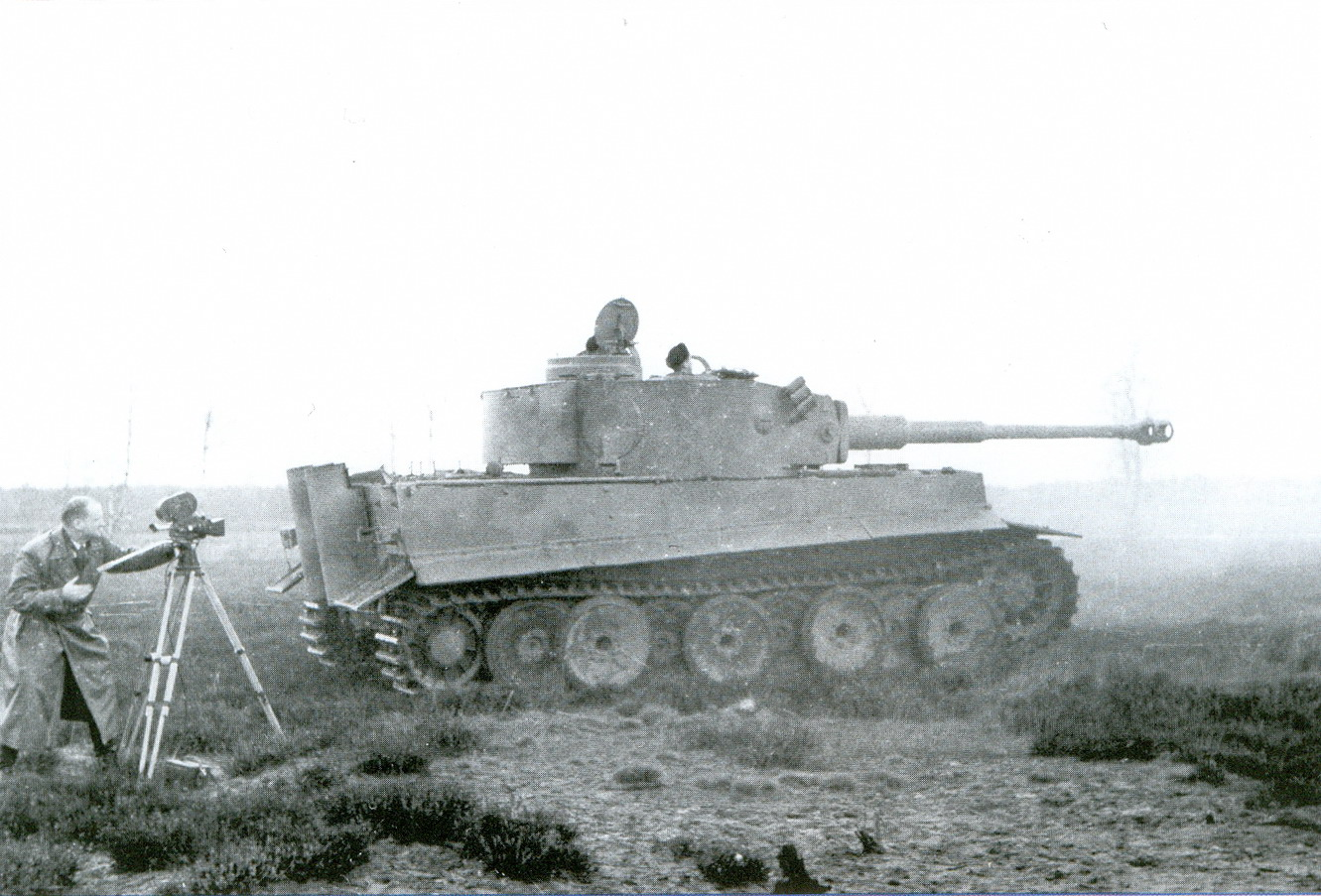 07 tank_tiger