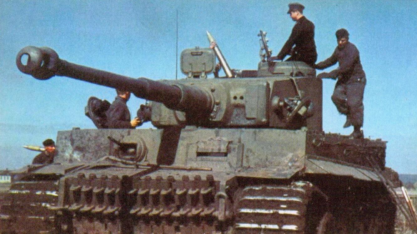 07 tiger_tank