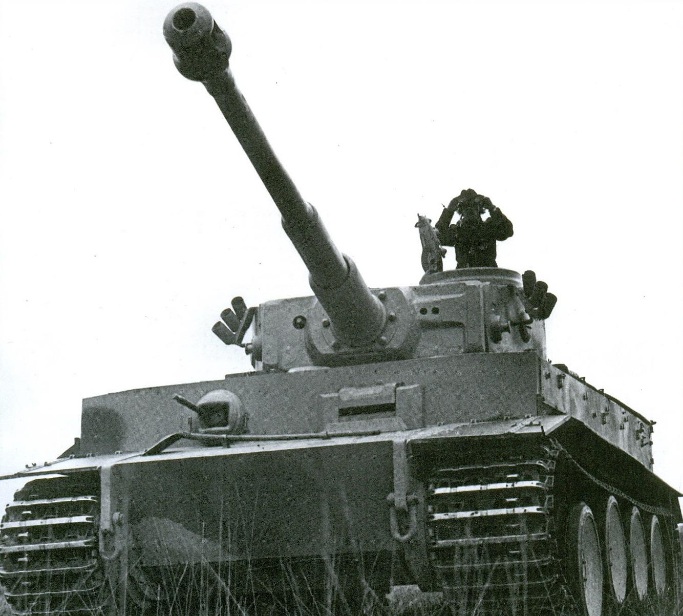 08 tiger_tank