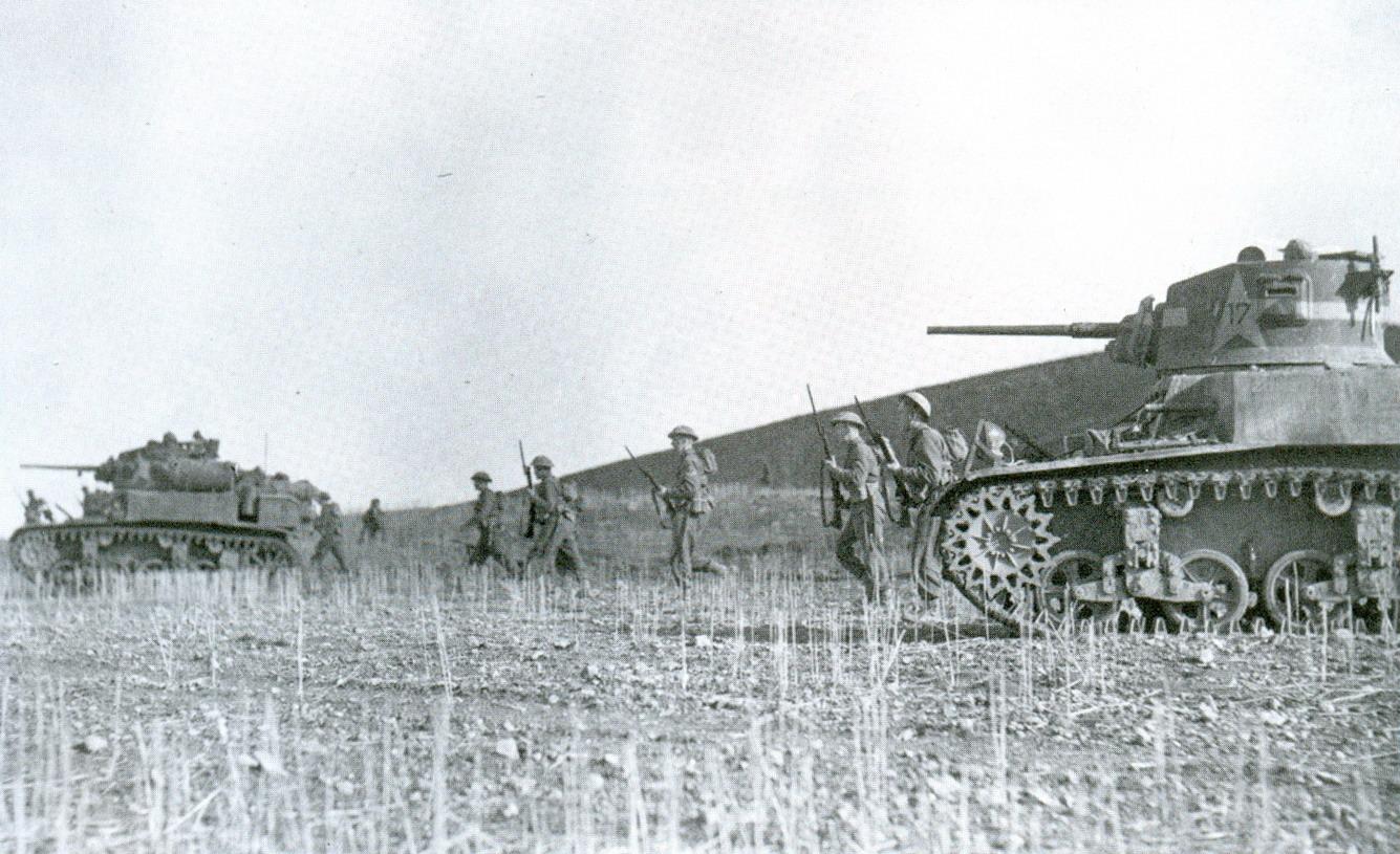 09 tank_m2