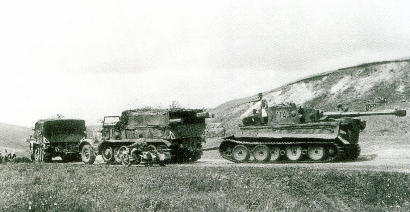 09 tank_tiger