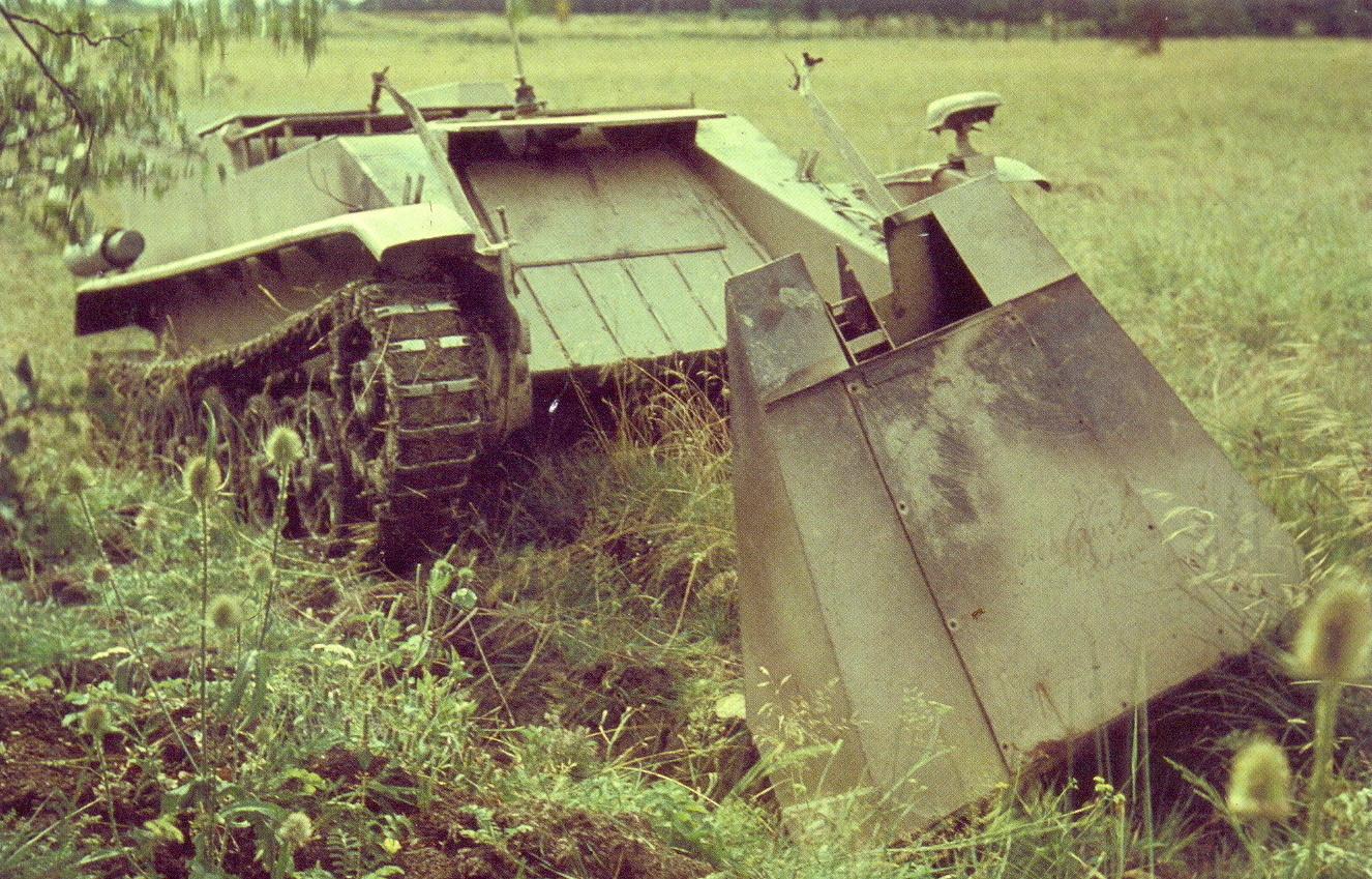 1 tanketka_B_IV