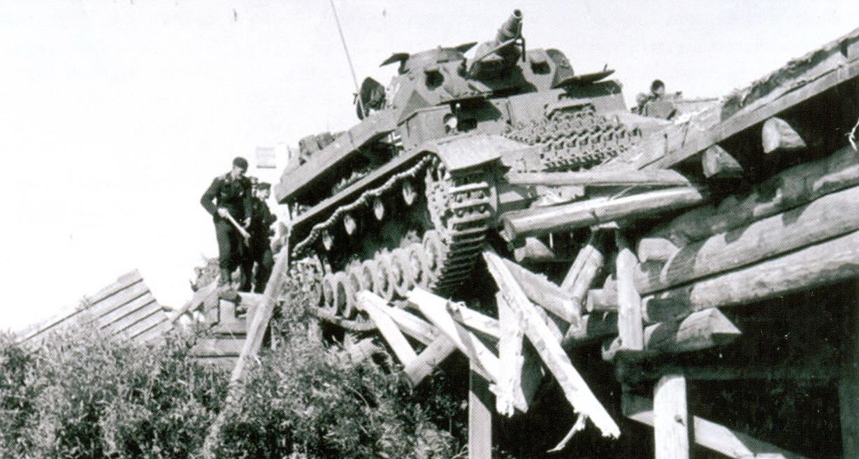 10 танк панзэр 4