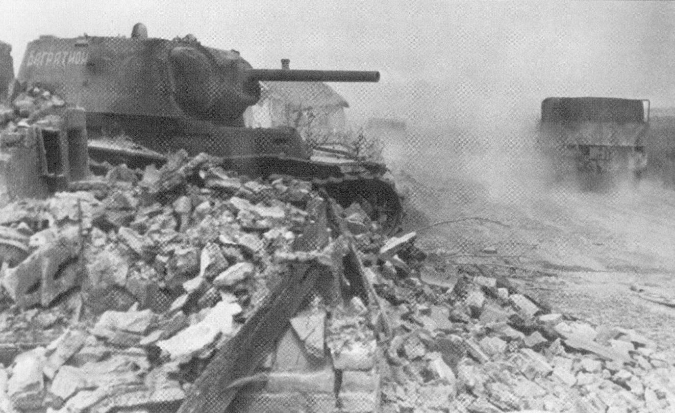 10 T-34_u_razrushenogo_doma