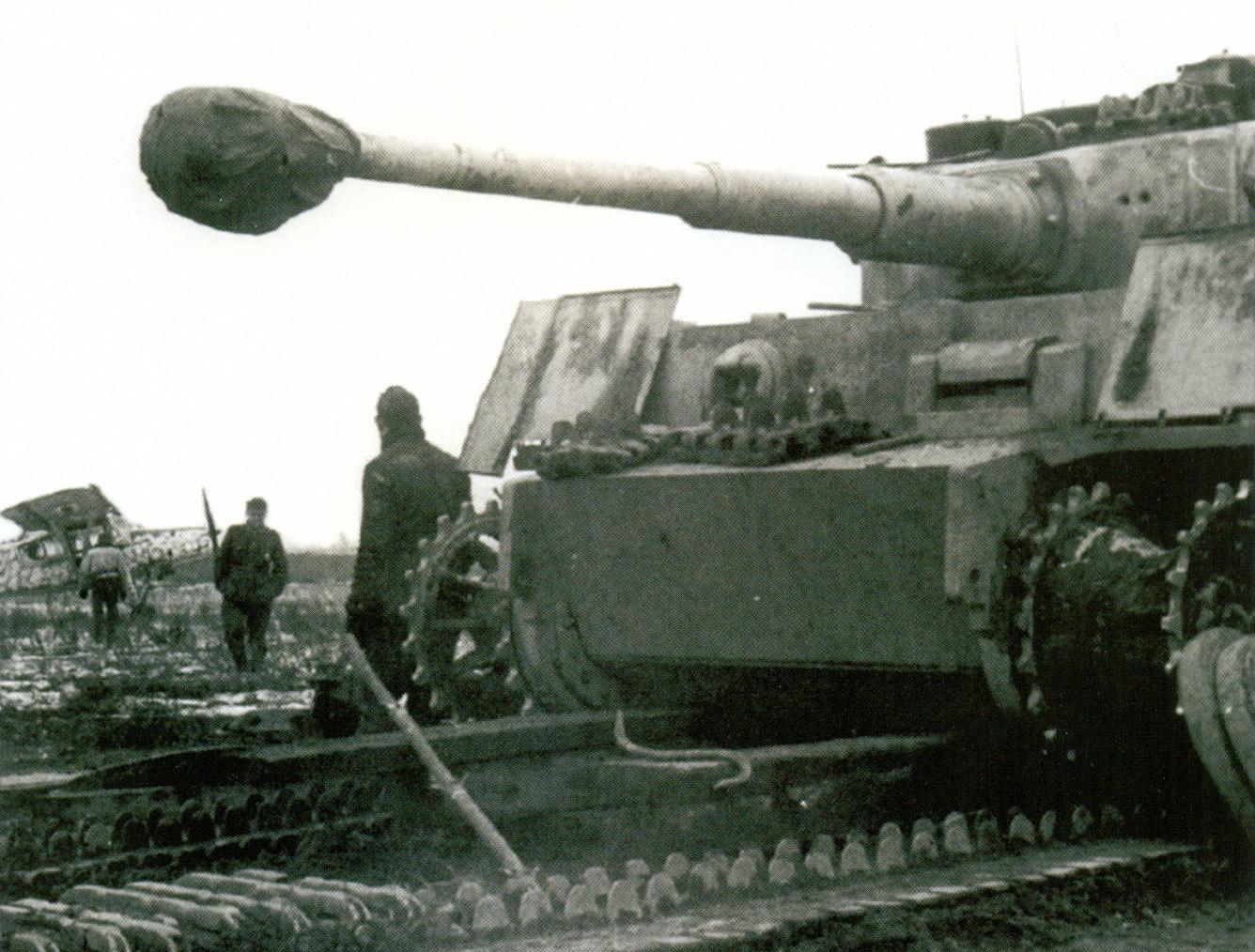 10 tank_tiger