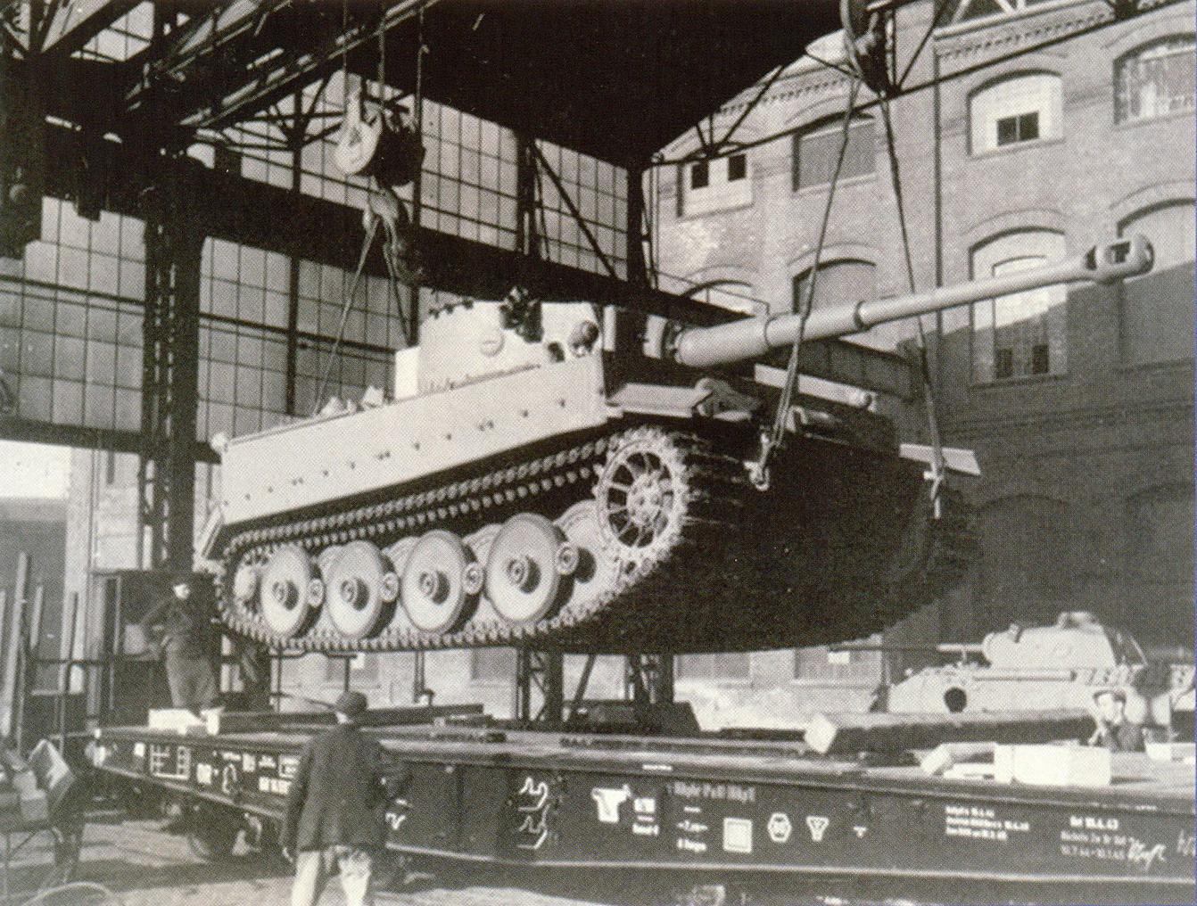 10 tiger_tank