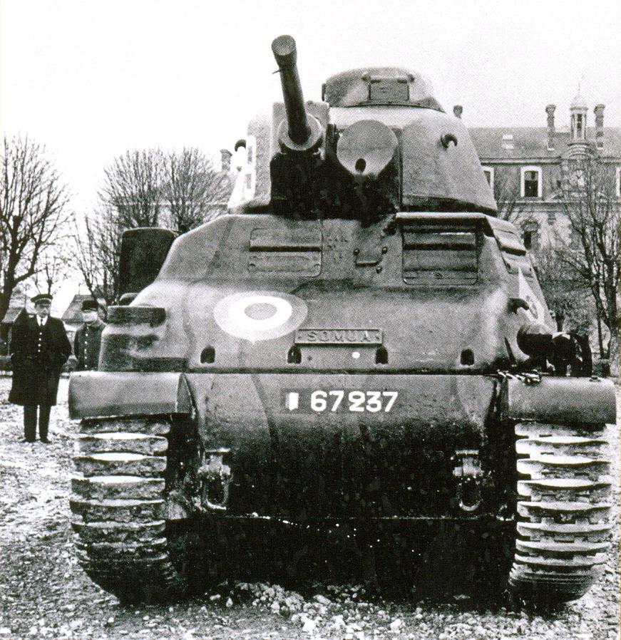 11 tank_S35