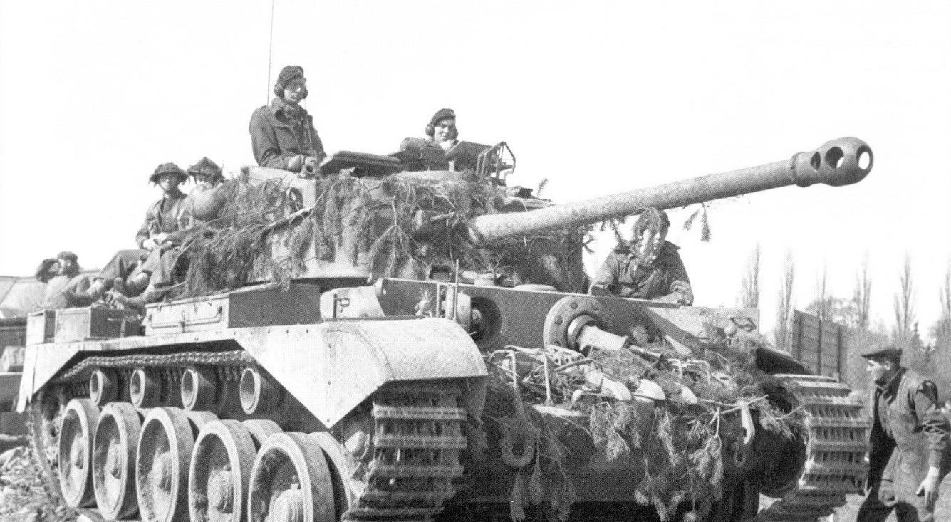 11 tank_kometa