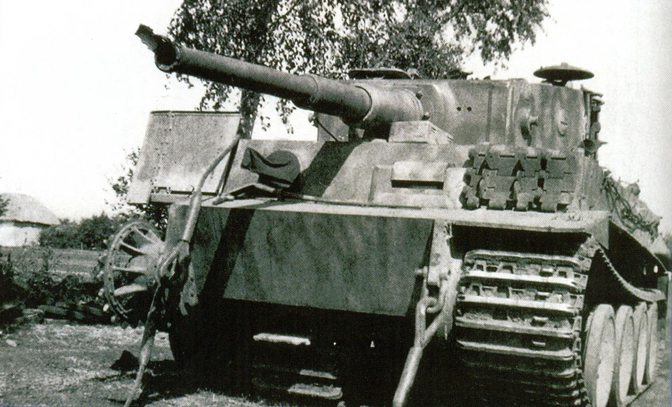 11 tank_tiger