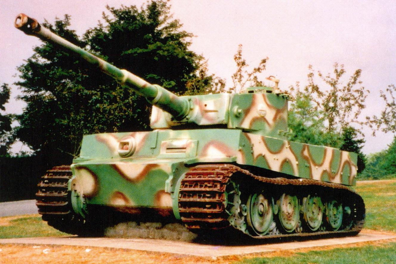 11 tiger_tank