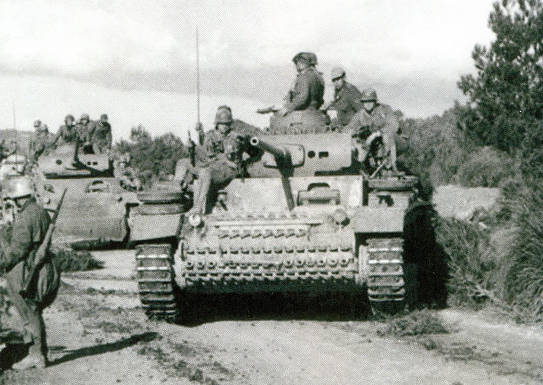 12 panzer_3