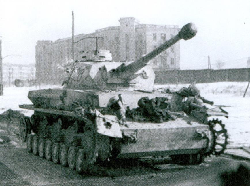 12 panzer_IV