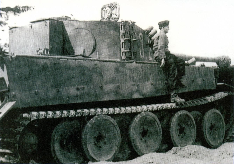12 tank_tiger