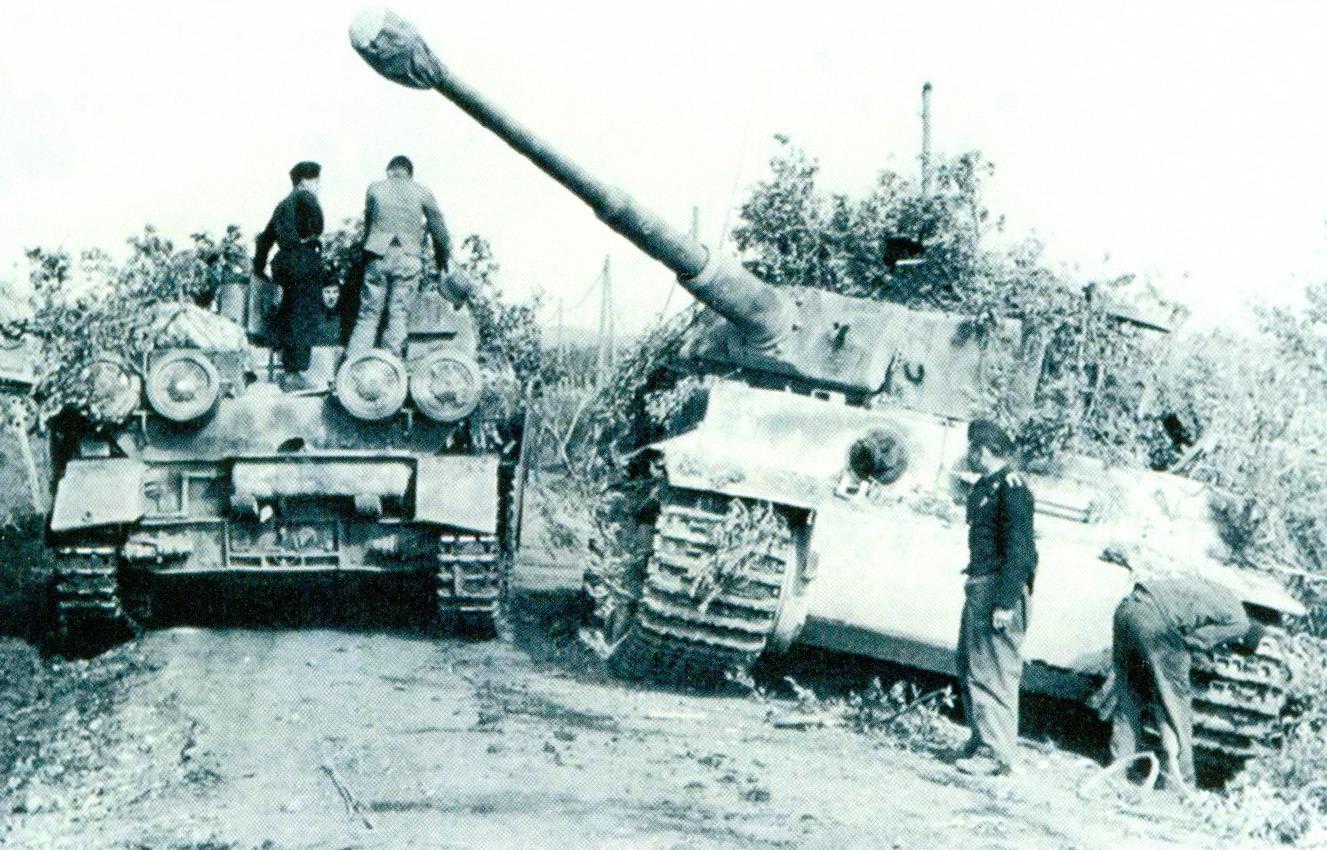 12 tiger_tank