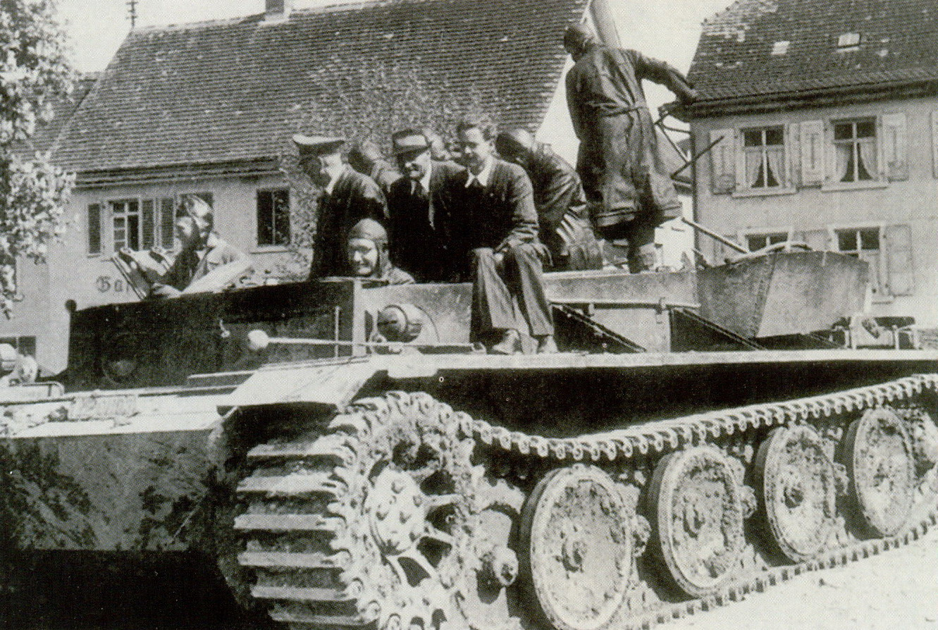13 tiger_tank