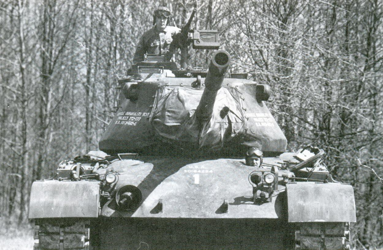 14 tank_m47