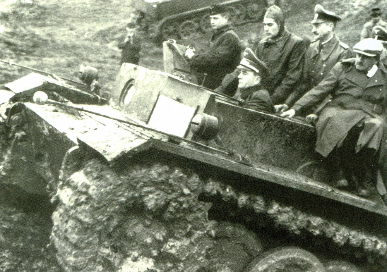 14 tiger_tank