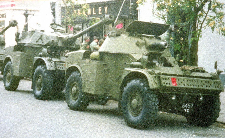 15 автомобиль AML