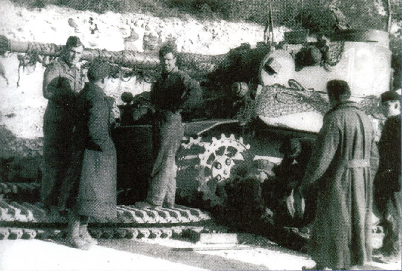 15 tank_tiger