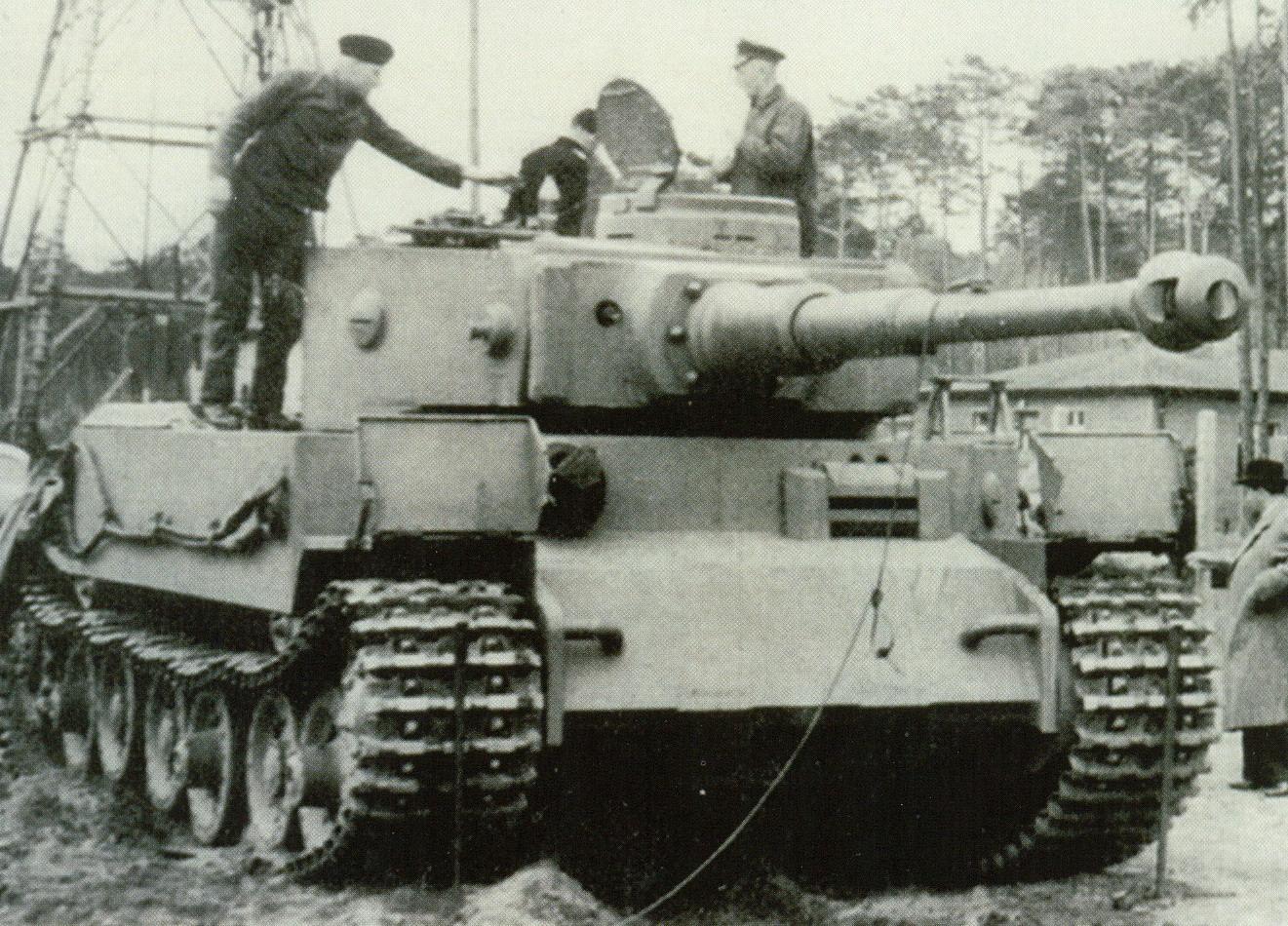 15 tiger_tank