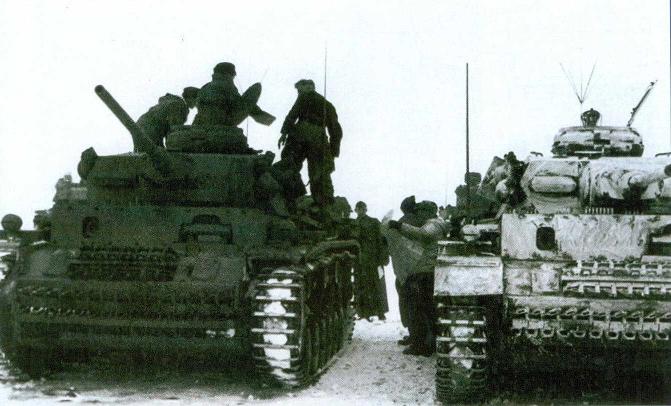 16 panzer_III