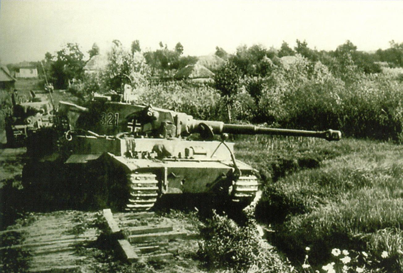 16 tank_tiger