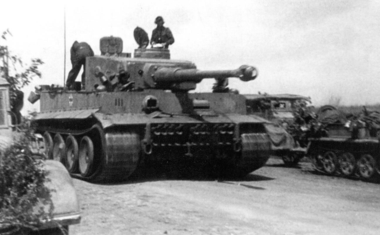 16 tiger_tank