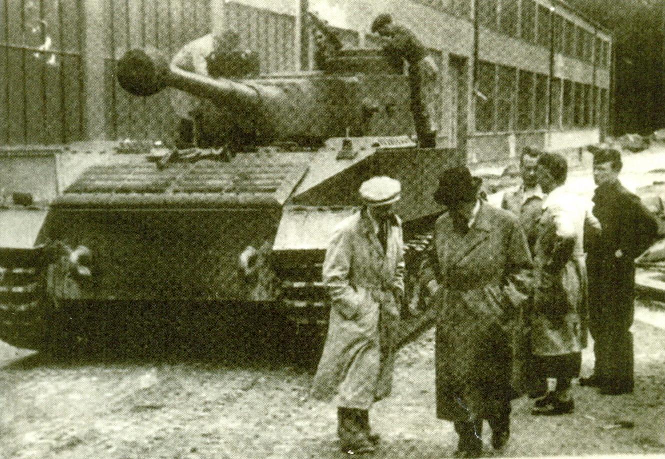 17 tiger_tank