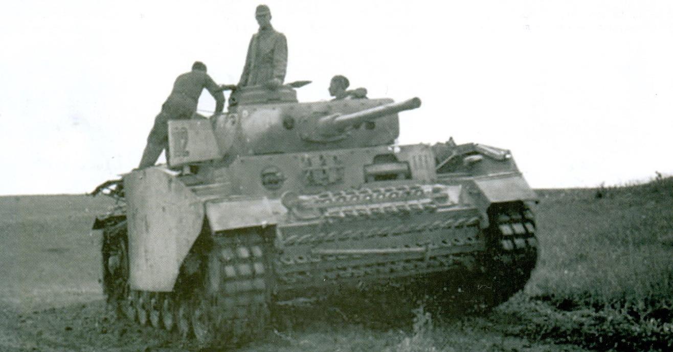 18 panzer_III