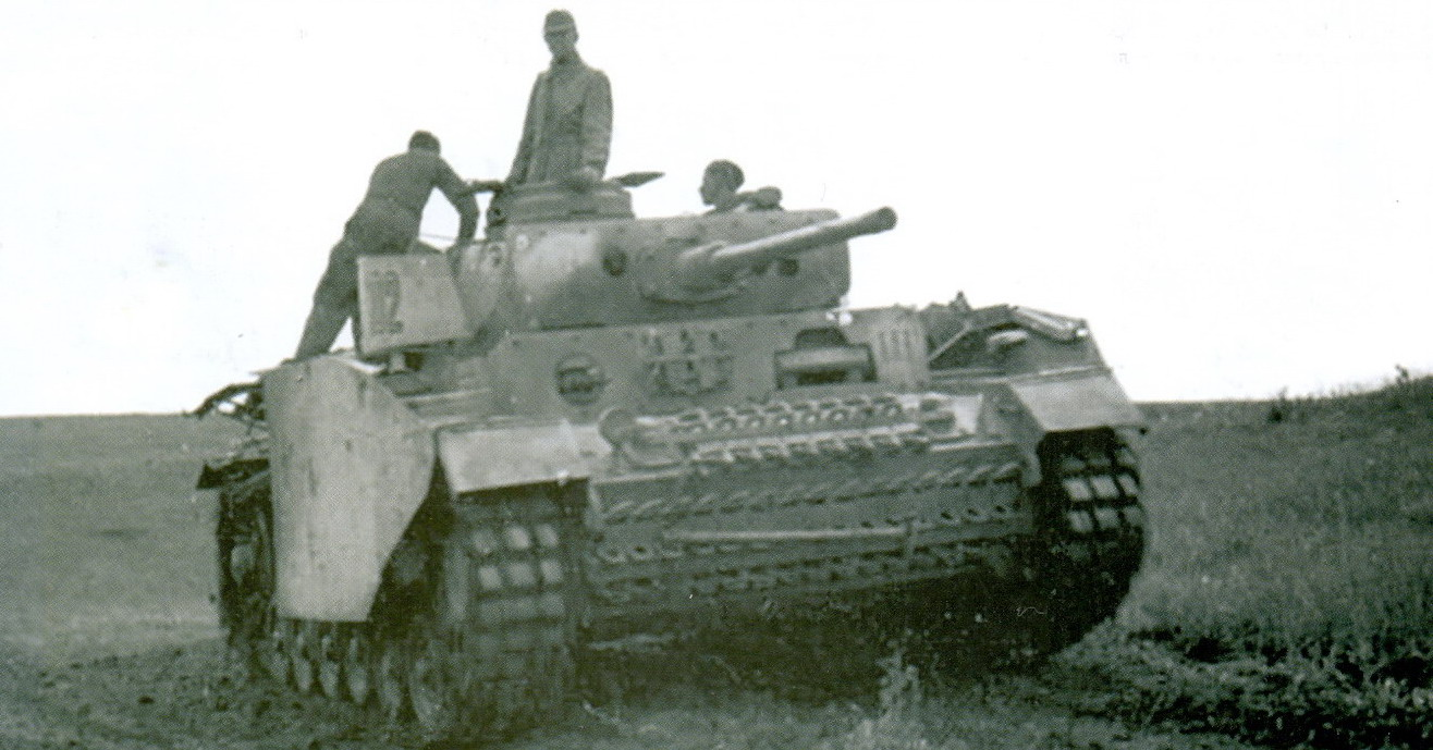 "Фотографии танка Tiger | Танк ""Тигр"" Танк Белый Тигр Фото"