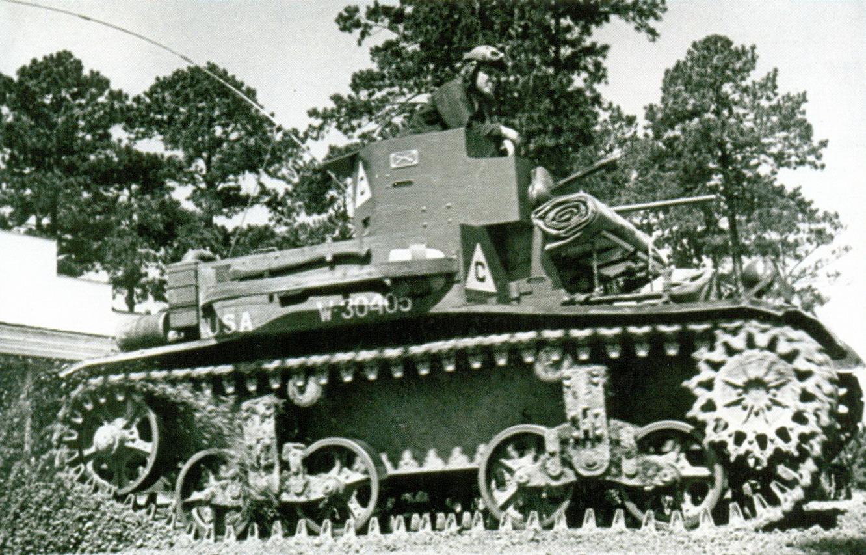 18 tank_m2a2