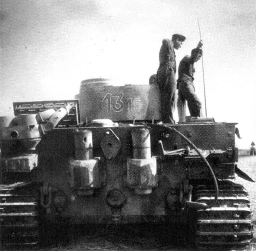 18 technicheskoe-obslugivanie_tanka