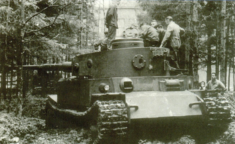 18 tiger_tank