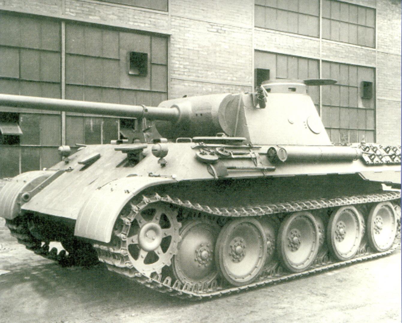 19 Panzer_V