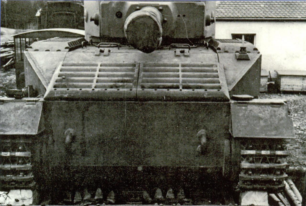 19 tiger_tank