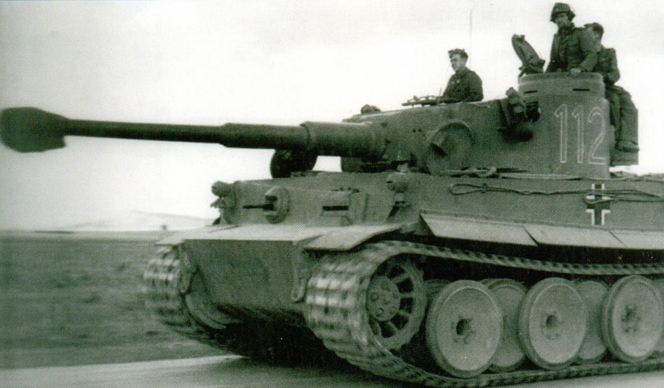 20 tank_tiger